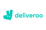 delivery-deliveroo