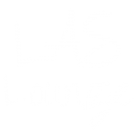 new-logo-las-white